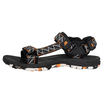 Unisex letní sandály GESSE