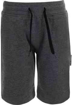 Dětské Kalhoty NERRO