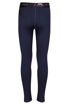 Dětské Prádlo-kalhoty SUSYO