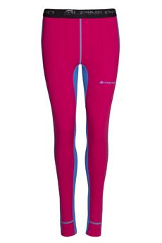 Dámské Prádlo - kalhoty SUSY 2