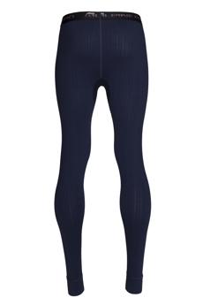 Pánské Prádlo - kalhoty TETHYS 2