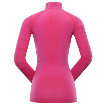 Dámské Prádlo - triko PEIROSA 4