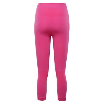 Dámské Prádlo - kalhoty PINEIOSA 4