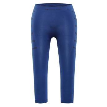 Pánské Prádlo - 3/4 kalhoty PINEIOS 4