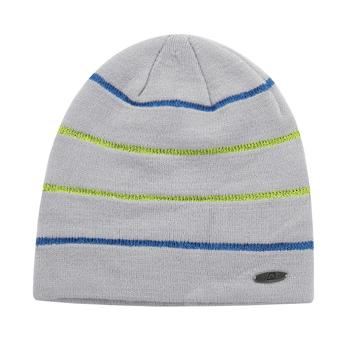 Zimní čepice ABENE 2