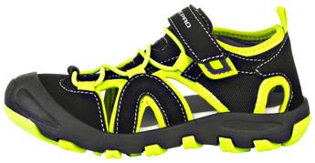 Dětské sandály FLAVIO