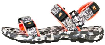 Letní sandály CEILE