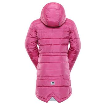 Dětský Kabát OMEGO 2