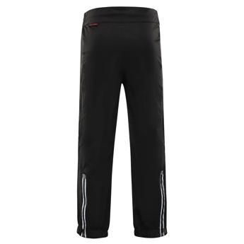 Dětské Kalhoty OLWENO
