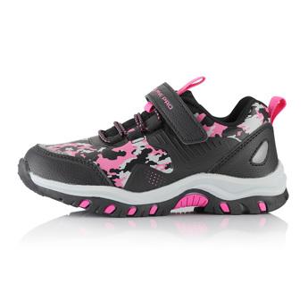 Dětská outdoorová obuv BLODO