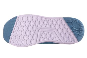 Dětská obuv BALCEO
