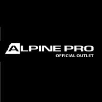 Společnost ALPINE PRO představuje nový outletový e-shop!